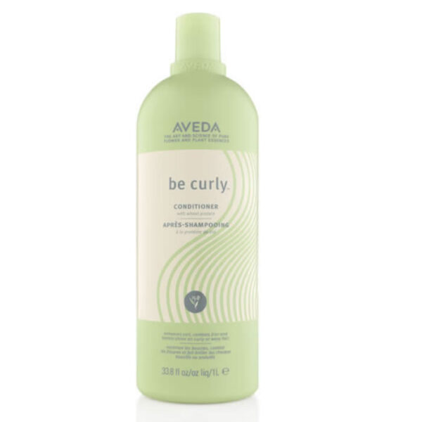 AVEDA Aveda Be Curly Conditioner 1000ml