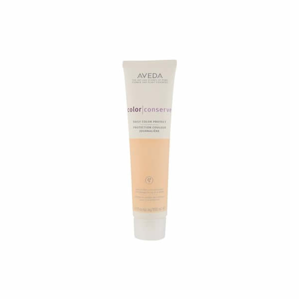 AVEDA Aveda Color Conserve Daily Color Protect 100ml