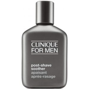 CLINIQUE Clinique Men Skin Supplies For Men Post Shave Soother 75ml