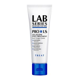 LAB SERIES Lab Series Pro Ls All In One Face Treatment 50ml