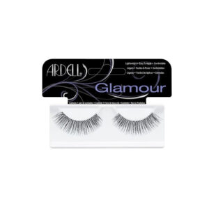 ARDELL Ardell Glamour Lashes 105 Black