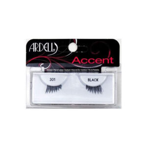 ARDELL Ardell Accent Lashes 301 Black