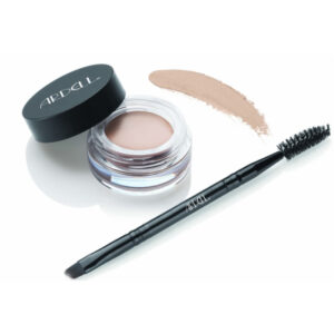 ARDELL Ardell Brow Pomade Blonde