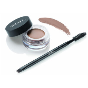 ARDELL Ardell Brow Pomade Medium Brown
