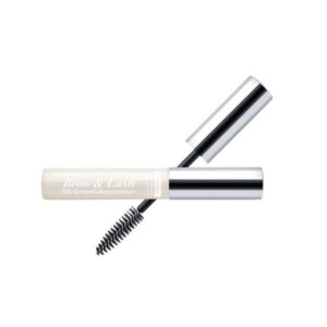 ARDELL Ardell Brow & Lash Growth Accelerator 7g