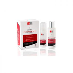 DS Ds Nia Fix Restructuring System 150ml