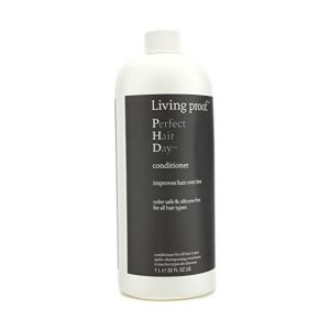LIVING PROOF Living Proof Perfect Hair Day Conditioner 1000ml