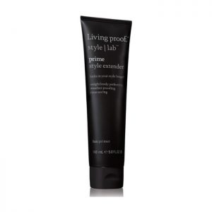 LIVING PROOF Living Proof Style Lab Prime Style Extender Cream 148ml