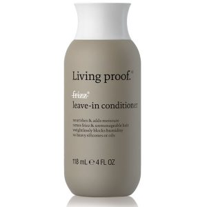LIVING PROOF Living Proof No Frizz Leave In Conditioner 118ml