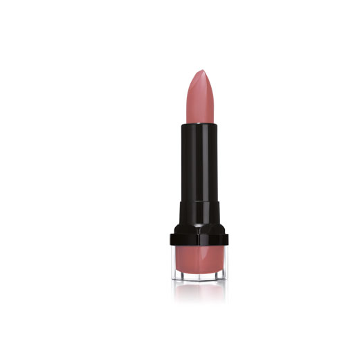 BOURJOIS Rouge Edition Rossetto Rose Tweed 04