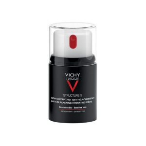 VICHY Vichy Homme Structure S 50ml