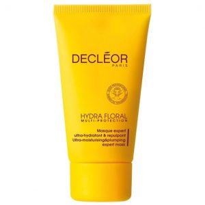 DECLÉOR Decleor Hydra Floral Masque Expert Ultra Hydratant And Repultant 50ml