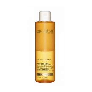 DECLÉOR Decleor Aroma Cleanse Bi Phase Caring Cleanser And Makeup Remover 200ml