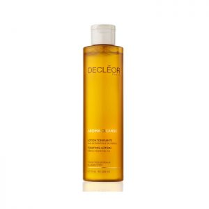 DECLÉOR Decleor Aroma Cleanse Essential Tonifying Lotion 200ml