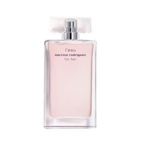 NARCISO RODRIGUEZ Narciso Rodriguez For Her Eau De Perfume Spray 30ml