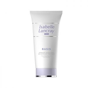 ISABELLE LANCRAY Isabelle Lancray Basis Gel Exfoliant Moussant 150ml