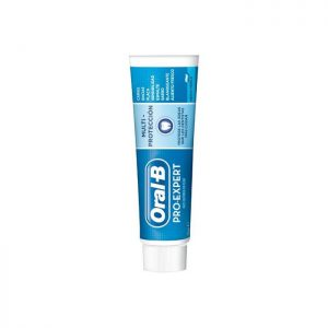 ORAL-B Oral-B Oral B Toothpaste Pro Expert Multi Protection 75 25ml