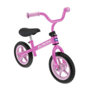 CHICCO Chicco My First Bike Pink 2-5 Years