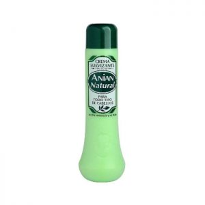 ANIAN Anian Natural Hair Conditioner Cream 1000ml