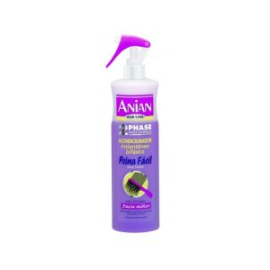ANIAN Anian Instant Two Phase Conditioner For Kids 400ml
