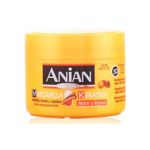 ANIAN Anian Repair And Protect Hair Mask 250ml