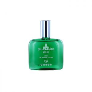 VICTOR Victor Pre Electric After Shave 100ml