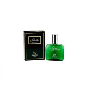 VICTOR Victor After Shave 200ml