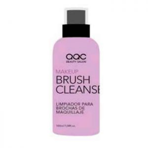 IDC INSTITUTE AQC Beauty Brushes Cleaner 75ml