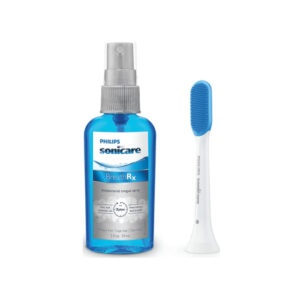 PHILIPS Philips Sonicare Spray Lingual With Head Hx8071 / 10