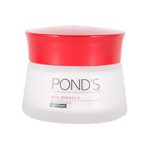 POND'S INSTITUTE Pond's Age Miracle Wrinkle Corrector Night Cream 50ml