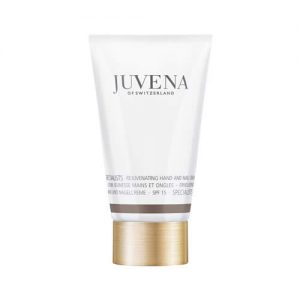 JUVENA Specialists Rejuvenating Hand and Nail Cream Spf15 75ml