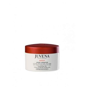 JUVENA Juvena Luxury Adoration Rich and Intensive Body Care Cream 200ml
